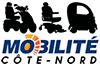 Mobilité Côte-Nord